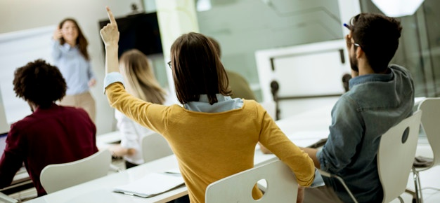Licenciaturas en línea UNAM