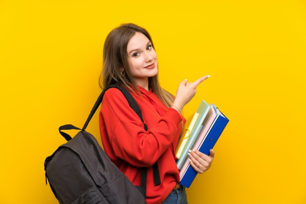 Becas AMLO para estudiantes