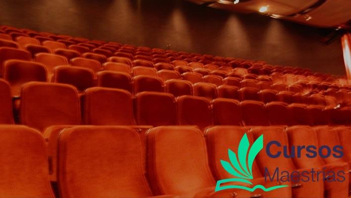El Arte del Teatro