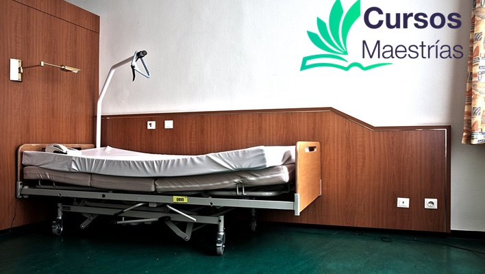 hospitalarias