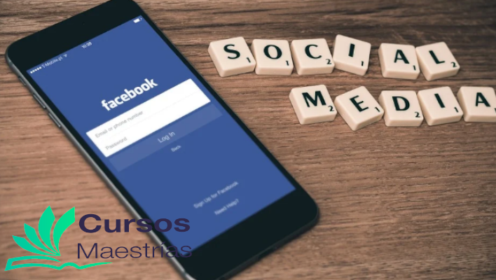 diplomado de social media