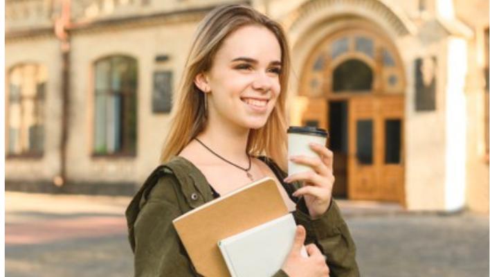 10 cursos gratuitos en línea de la UNAM