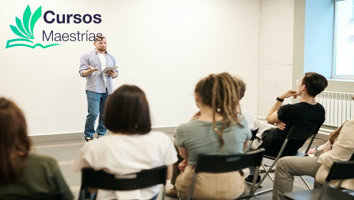 Becas Estudia en Guadalajara 2021