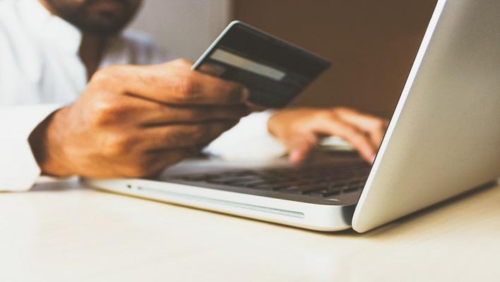 Regístrese para Créditos Microempresas en México